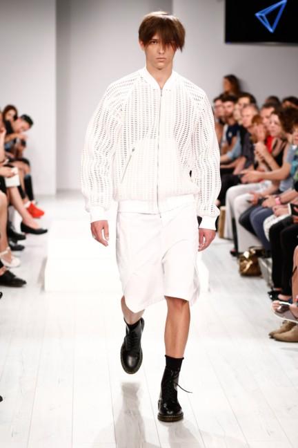 odeur-mercedes-benz-fashion-week-berlin-spring-summer-2015-4