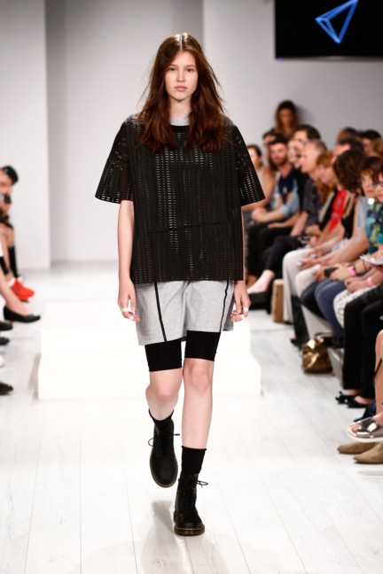 odeur-mercedes-benz-fashion-week-berlin-spring-summer-2015-5