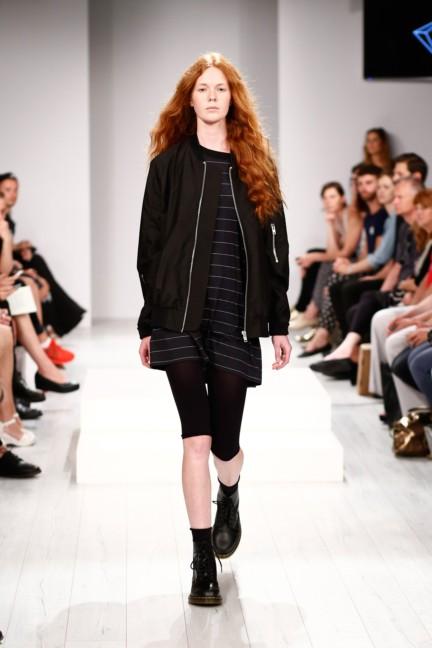 odeur-mercedes-benz-fashion-week-berlin-spring-summer-2015-6