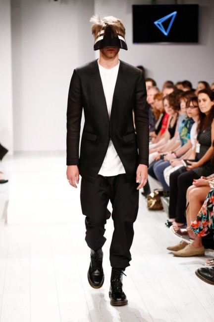 odeur-mercedes-benz-fashion-week-berlin-spring-summer-2015-8