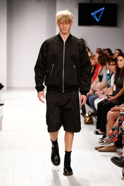 odeur-mercedes-benz-fashion-week-berlin-spring-summer-2015-9
