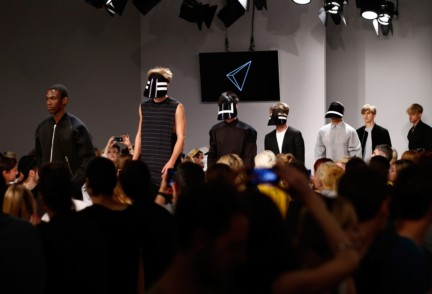 odeur-mercedes-benz-fashion-week-berlin-spring-summer-2015
