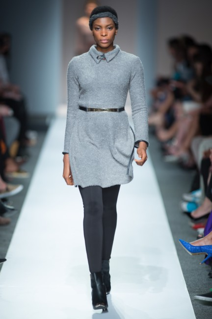 ohdeer-south-africa-fashion-week-autumn-winter-2015-3
