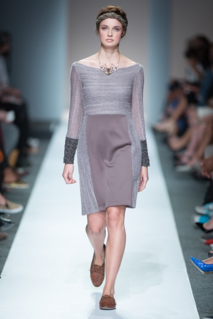 ohdeer-south-africa-fashion-week-autumn-winter-2015-4