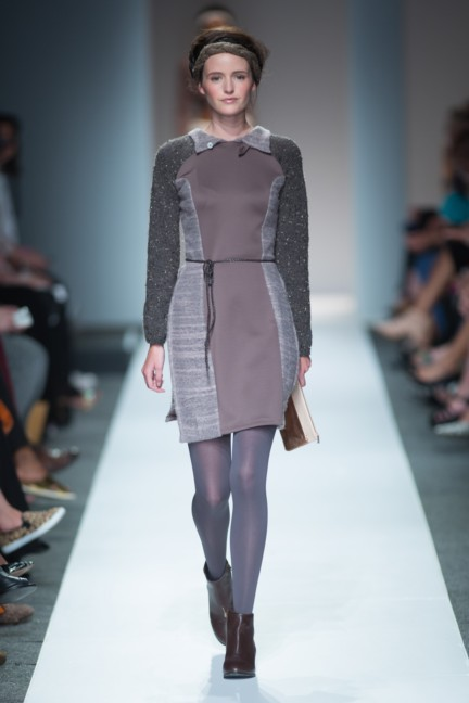 ohdeer-south-africa-fashion-week-autumn-winter-2015-7