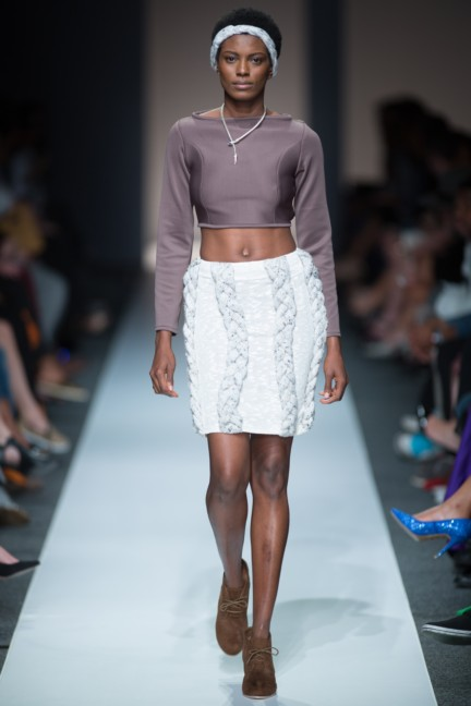 ohdeer-south-africa-fashion-week-autumn-winter-2015-8