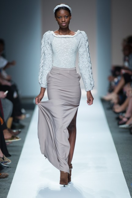 ohdeer-south-africa-fashion-week-autumn-winter-2015