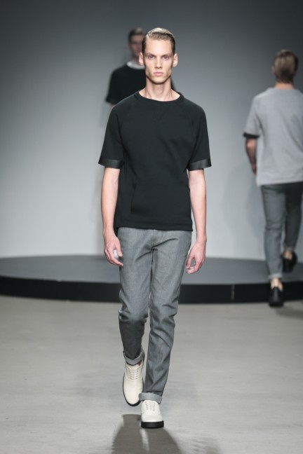 olaf-hussein-mercedes-benz-fashion-week-amsterdam-spring-summer-2015-10
