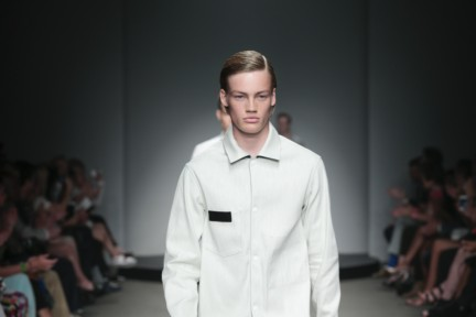 olaf-hussein-mercedes-benz-fashion-week-amsterdam-spring-summer-2015-15