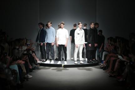 olaf-hussein-mercedes-benz-fashion-week-amsterdam-spring-summer-2015-16