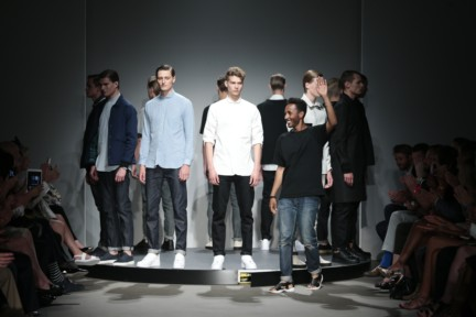 olaf-hussein-mercedes-benz-fashion-week-amsterdam-spring-summer-2015-17