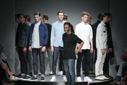 olaf-hussein-mercedes-benz-fashion-week-amsterdam-spring-summer-2015-18