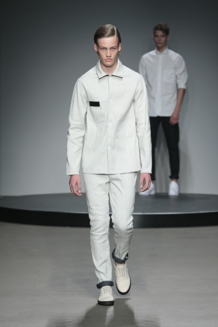 olaf-hussein-mercedes-benz-fashion-week-amsterdam-spring-summer-2015-3