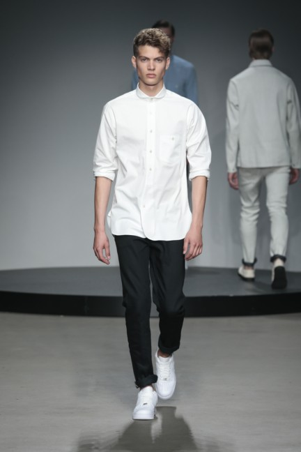 olaf-hussein-mercedes-benz-fashion-week-amsterdam-spring-summer-2015-4