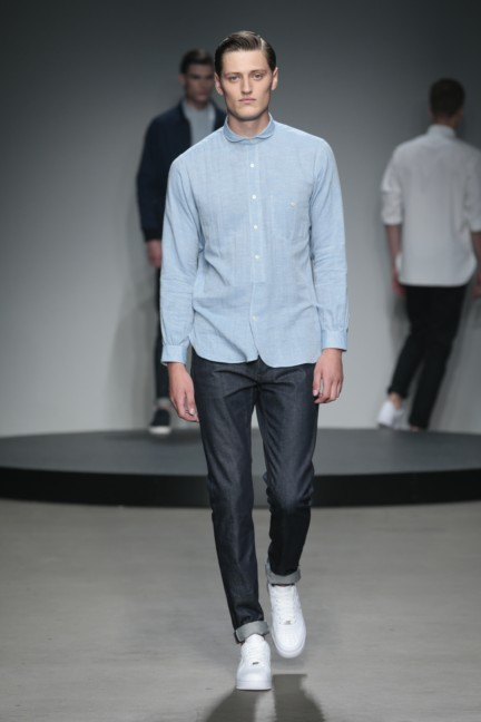 olaf-hussein-mercedes-benz-fashion-week-amsterdam-spring-summer-2015-5