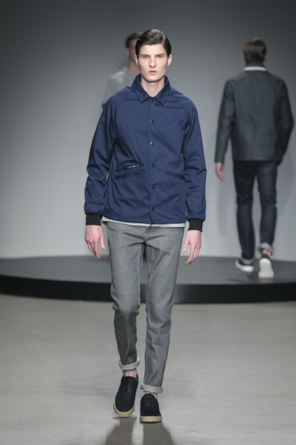 olaf-hussein-mercedes-benz-fashion-week-amsterdam-spring-summer-2015-8