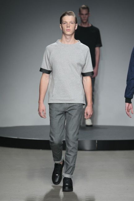 olaf-hussein-mercedes-benz-fashion-week-amsterdam-spring-summer-2015-9