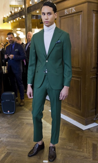 oscar-jacobson-fashion-week-stockholm-spring-summer-2015-10