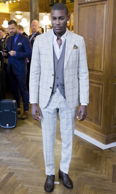 oscar-jacobson-fashion-week-stockholm-spring-summer-2015-2