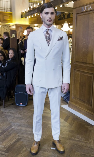 oscar-jacobson-fashion-week-stockholm-spring-summer-2015-3