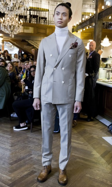 oscar-jacobson-fashion-week-stockholm-spring-summer-2015-4