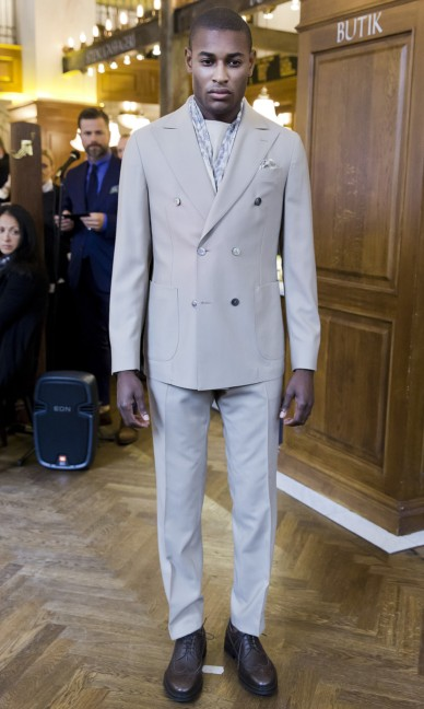 oscar-jacobson-fashion-week-stockholm-spring-summer-2015-5
