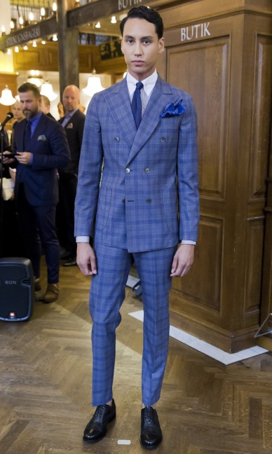 oscar-jacobson-fashion-week-stockholm-spring-summer-2015-6