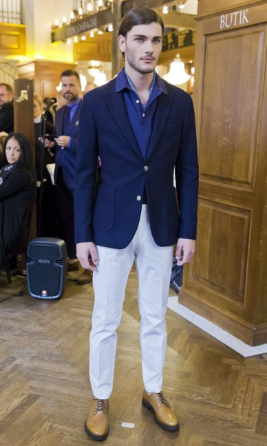 oscar-jacobson-fashion-week-stockholm-spring-summer-2015-7