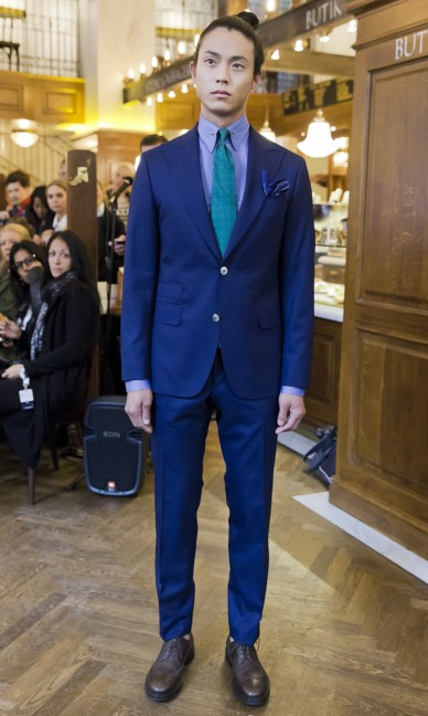 oscar-jacobson-fashion-week-stockholm-spring-summer-2015-8