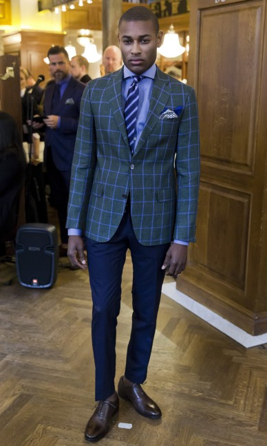 oscar-jacobson-fashion-week-stockholm-spring-summer-2015-9