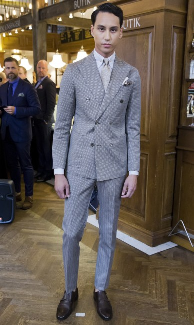 oscar-jacobson-fashion-week-stockholm-spring-summer-2015