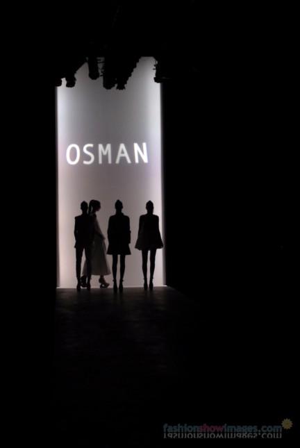 osman00000