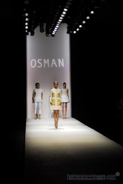 osman00001