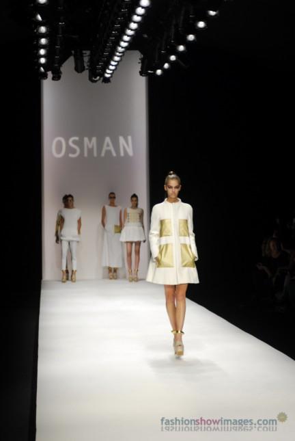 osman00002