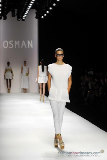 osman00007