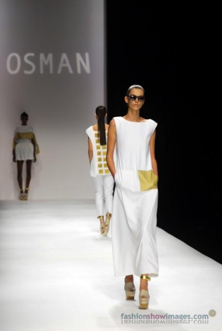 osman00009