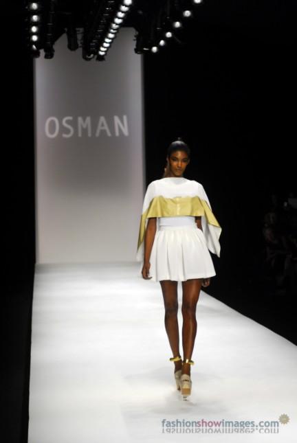 osman00011