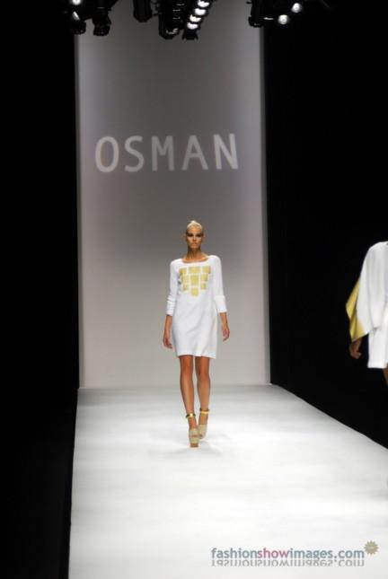 osman00013