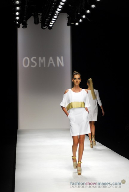osman00015