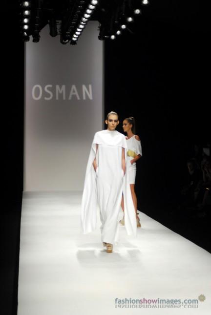 osman00017
