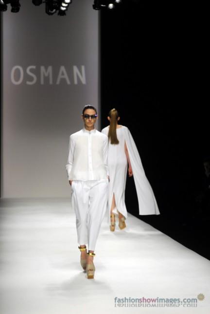 osman00020
