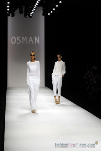 osman00022