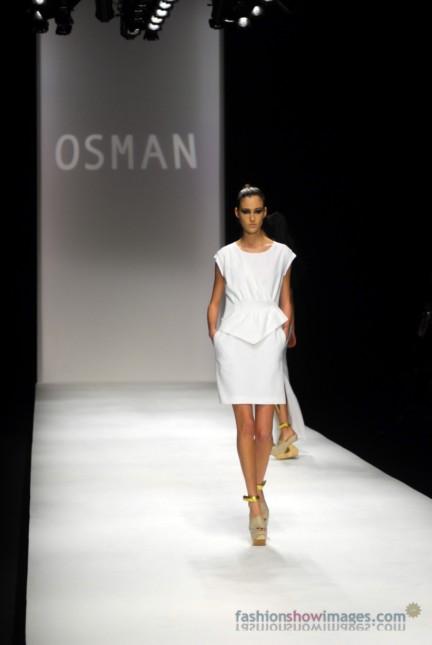 osman00031