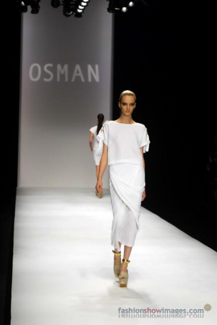 osman00034