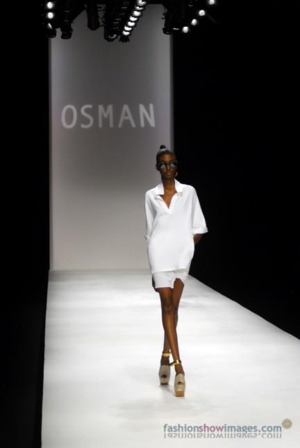 osman00038