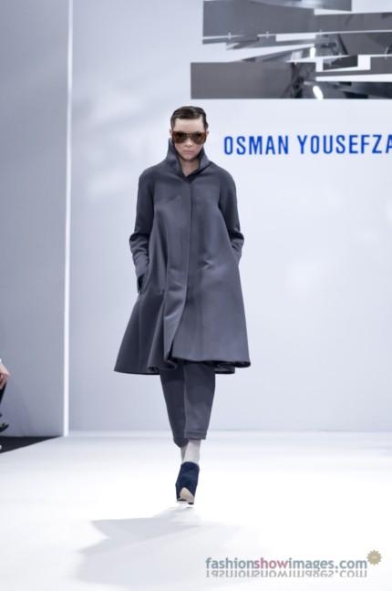 osman_yousefzada00013