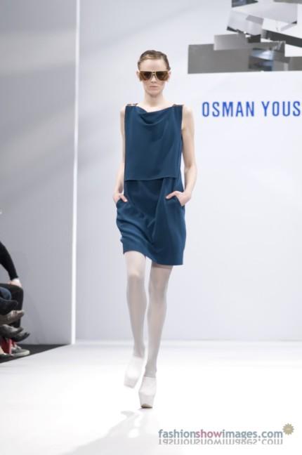 osman_yousefzada00035