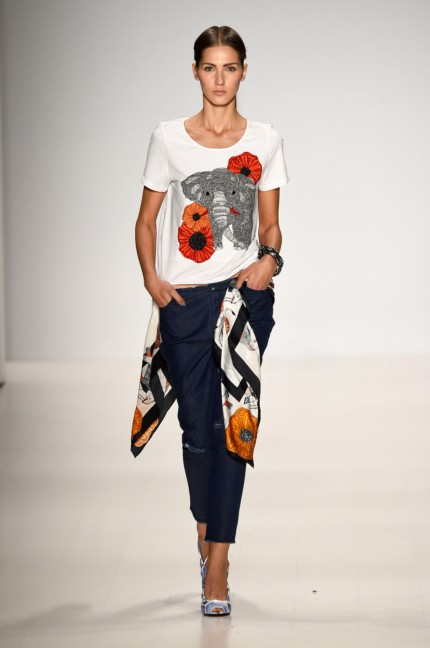 oudifu-new-york-fashion-week-spring-summer-2015-10