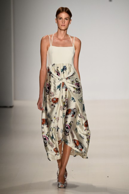 oudifu-new-york-fashion-week-spring-summer-2015-11