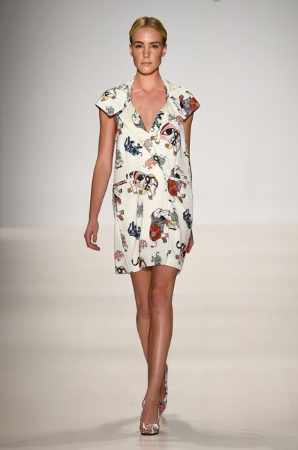 oudifu-new-york-fashion-week-spring-summer-2015-2